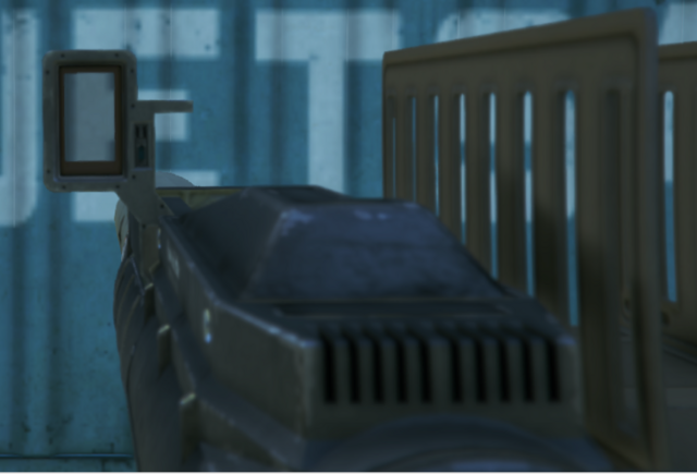 File:Homing Launcher FPS aiming GTA V PC.png