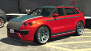 HuntleySCustomized-GTAVPC-Front