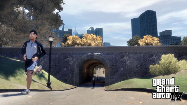File:Middle Park.jpg