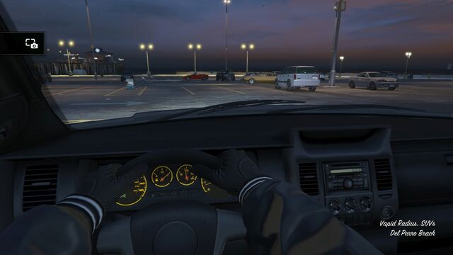 File:Radius-GTAV-Dashboard.jpg