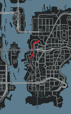 File:ChicoryStreet-GTAIV-Map.png