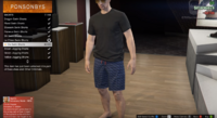 DixSwimShorts-GTAO-Male