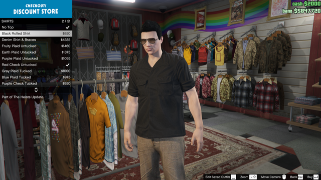 File:FreemodeMale-Shirts1-GTAO.png