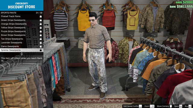 File:FreemodeMale-SportsPants31-GTAO.png