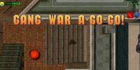 Gang War A-Go-Go!