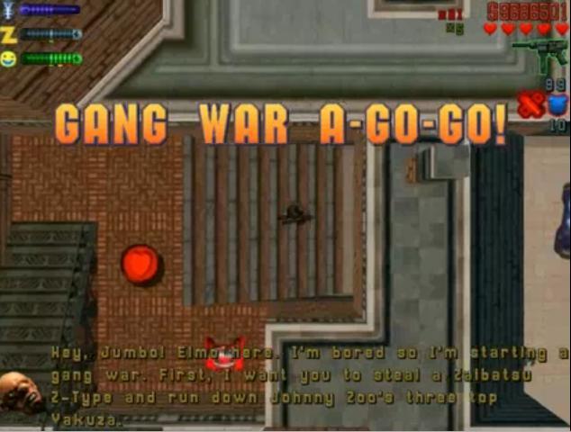 File:GangWarA-Go-Go-GTA2.jpg