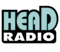 HeadRadio.png