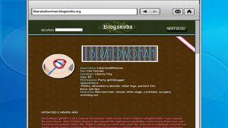 Liberatedwoman.blogsnobs.org-GTA IV