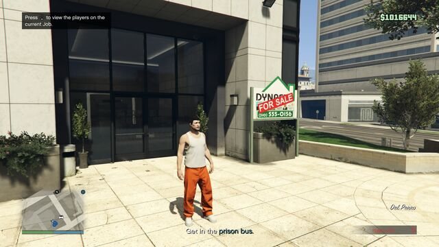 File:Prison Outfit-GTAO.jpg