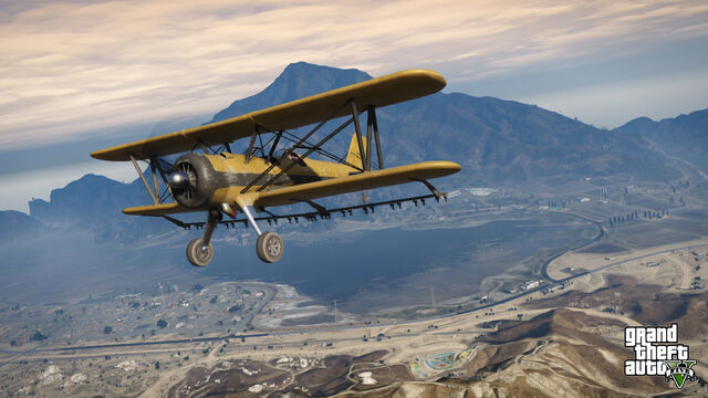 File:Screenshot-Cropduster2-GTAV.jpg