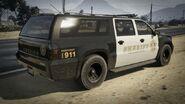 SheriffSUV-GTAV