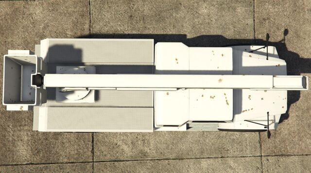 File:UtilityTruck-GTAV-Top-CherryPickerB.jpg