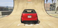 WeenyIssi-GTAV-Rearview-Top Up