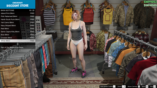 File:FreemodeFemale-BikiniBottoms18-GTAO.png
