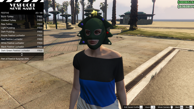 File:FreemodeFemale-FestiveMasks19-GTAO.png