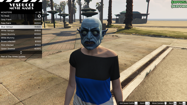 File:FreemodeFemale-Monsters3-GTAO.png