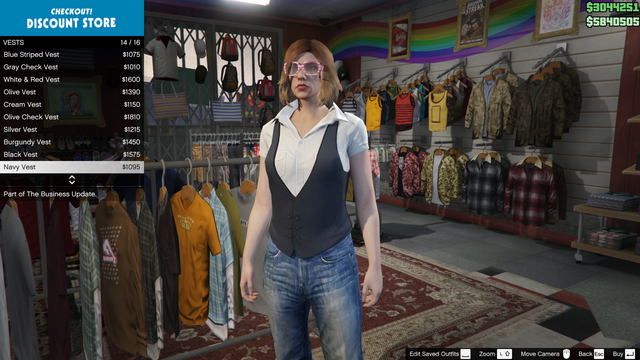 File:FreemodeFemale-Vests14-GTAO.png
