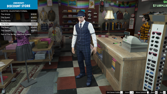 File:FreemodeMale-ValentinesFormalOutfits4-GTAO.png