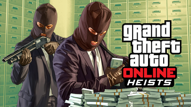 File:HeistDay-GTAV.png