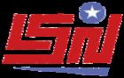 File:LibertySportsNetwork-GTA4-logo.png