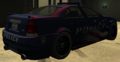 Police-Stinger-Back-HD.png