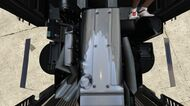 PoliceRiot-GTAV-Engine