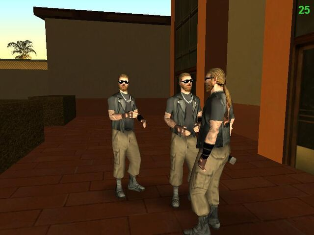 File:San Andreas Bikers coded.jpg