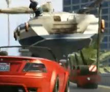 File:Boat-Trailer-GTAV-trailer-back.png