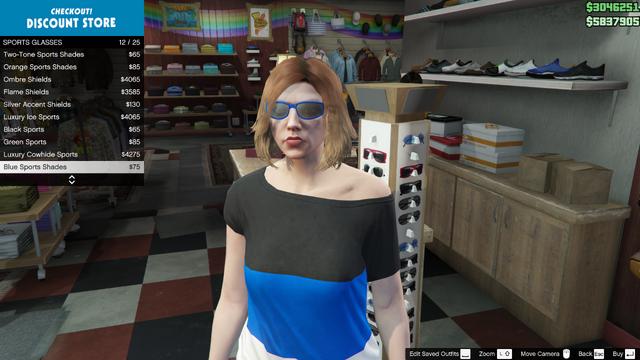 File:FreemodeFemale-SportsGlasses11-GTAO.png