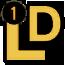 File:LamarLowrider1-HUDIcon.png