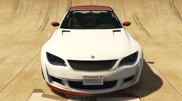 File:Sentinel-GTAV-Frontview-Top Up.jpg