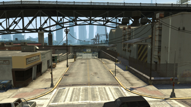 File:StrowerAvenue-GTAIV-West.png