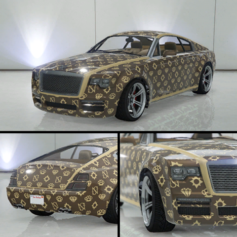 File:WindsorSessantaNoveMonogram-GTAV-LegendaryMS.png
