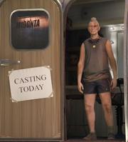 Director Mode Actors GTAVpc Gangs M AltruistPeon