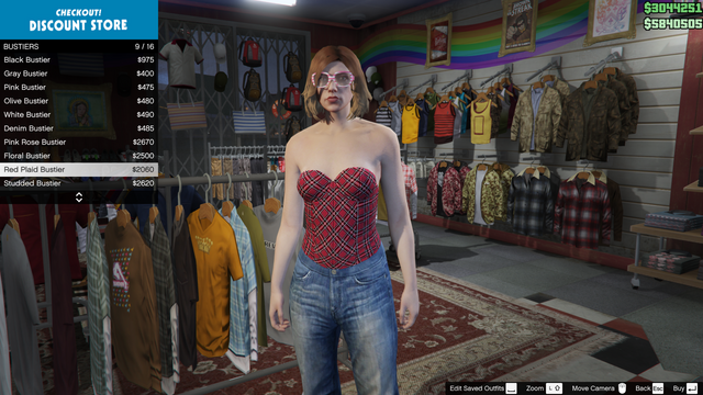 File:FreemodeFemale-Bustiers9-GTAO.png