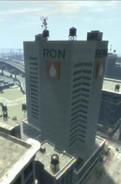 RON Building 2