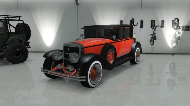 File:Roosevelt-Side-GTAV.jpg
