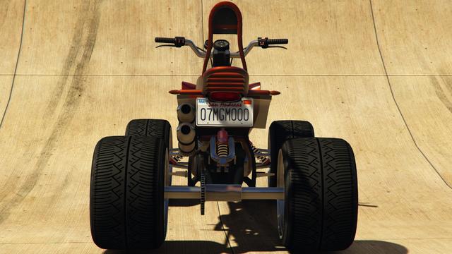 File:StreetBlazer-GTAO-Rear.png