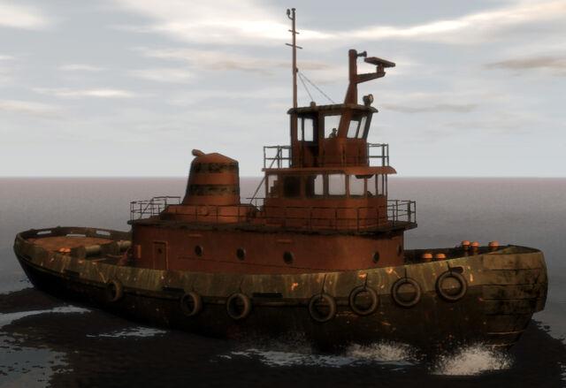 File:TugBoat-GTA4-front.jpg