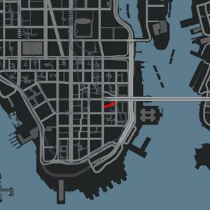 File:BridgeLaneSouth-GTAIV-Map.png