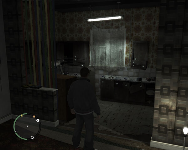 File:DwayneApartment6-GTAIV.jpg