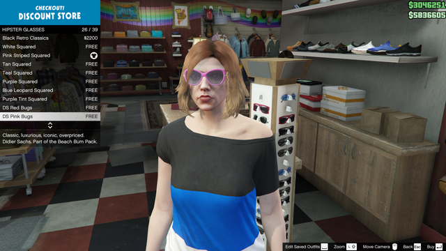 File:FreemodeFemale-HipsterGlasses25-GTAO.png