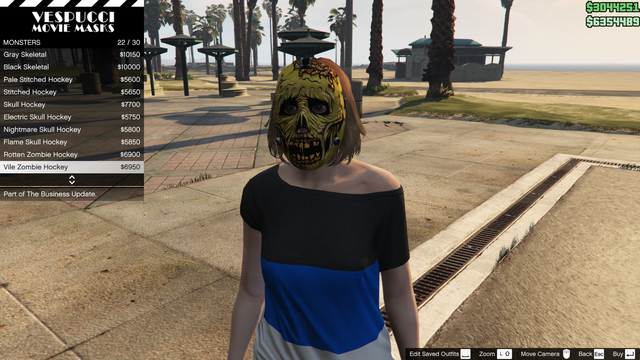 File:FreemodeFemale-Monsters21-GTAO.png