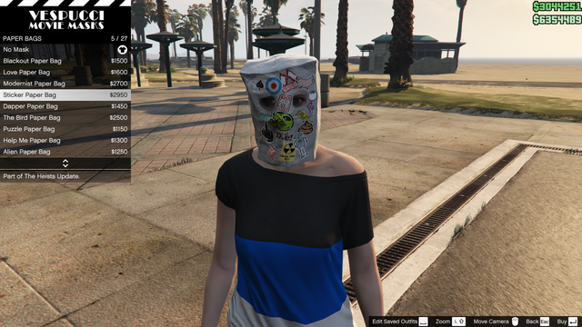 File:FreemodeFemale-PaperBags4-GTAO.png