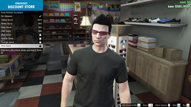 File:FreemodeMale-GunRangeGlasses8-GTAO.png