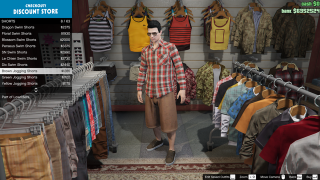 File:FreemodeMale-Shorts8-GTAO.png