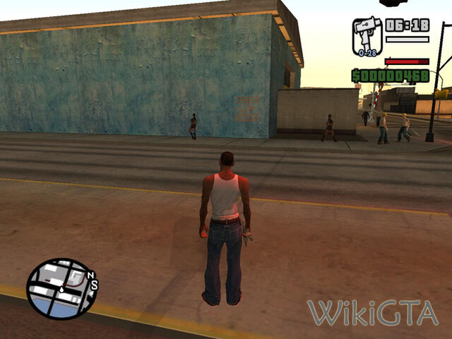 File:Gangtags 081b.JPG