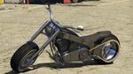 Innovation-GTAV-front