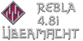 Thumbnail for version as of 01:11, April 4, 2011