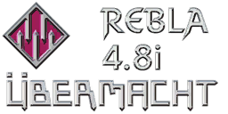 File:Rebla-GTAIV-Badges.png